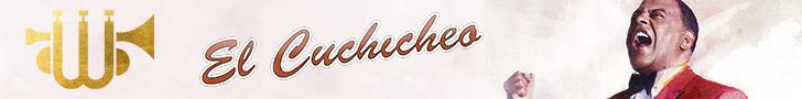El Cuchicheo