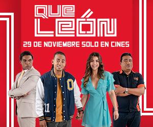 Que Leon