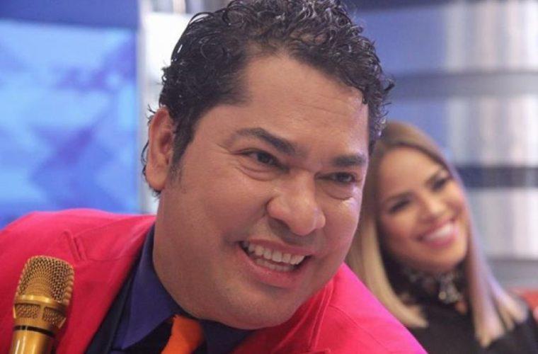El Pachá celebrará 30 años en la televisión – Más Vip