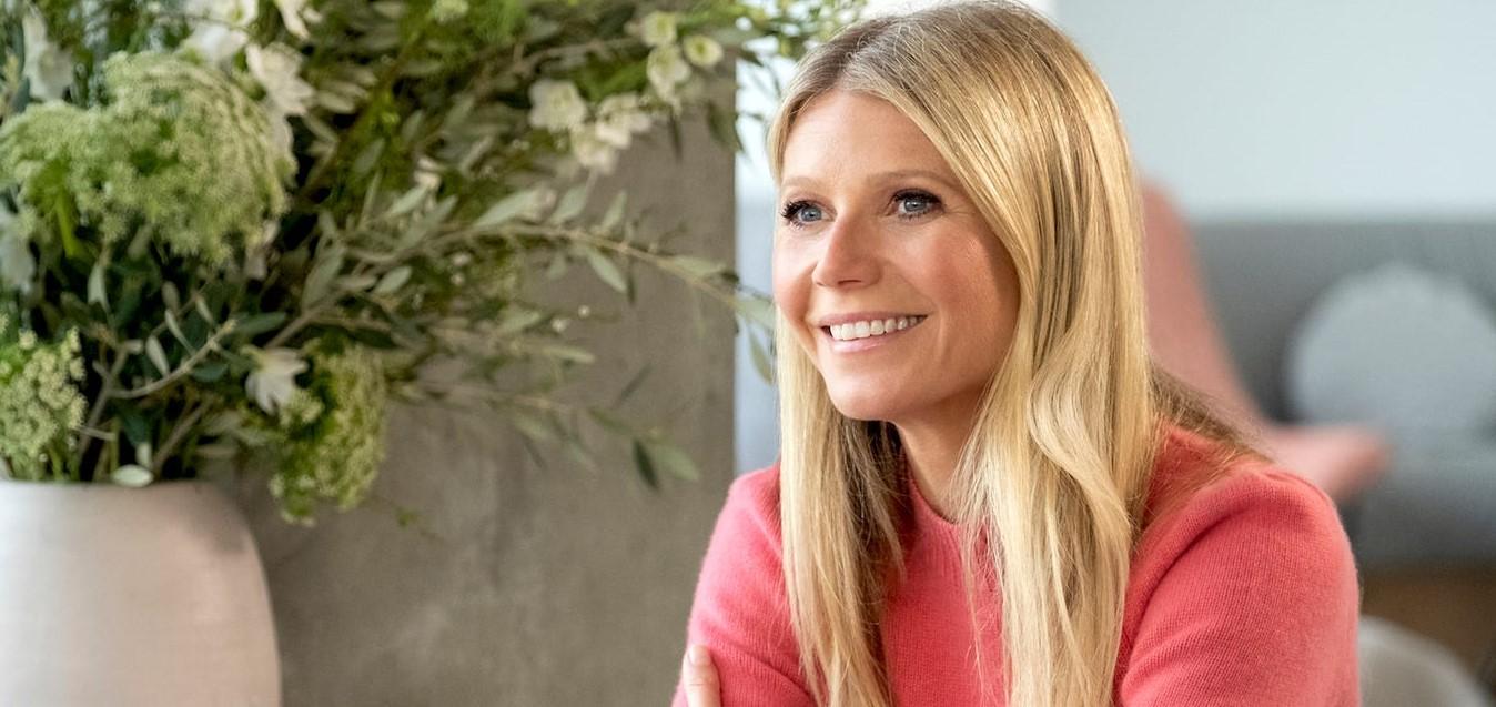 Ups! Gwyneth Paltrow lanzó a la venta una vela que huele como su vagina y agotó el stock. En su página web, la actriz y empresaria alienta a los interesados a anotarse en una lista de espera para recibir el producto cuando esté nuevamente disponible, a 75 dólares.
